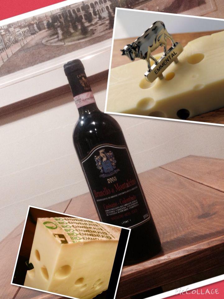 チーズを楽しむ会 ワインについて_c0315821_13203058.jpg