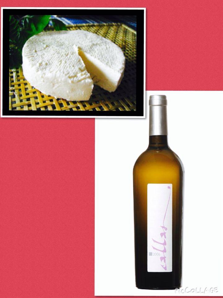 チーズを楽しむ会 ワインについて_c0315821_13203140.jpg