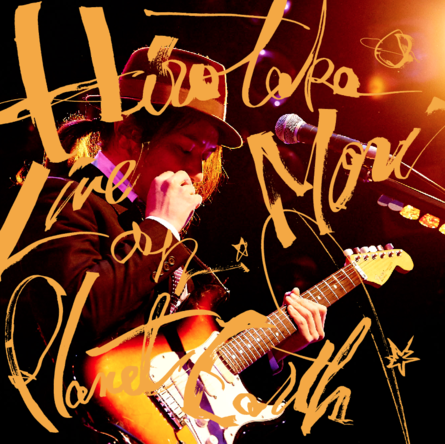 shunsudoデザインのライブ盤ジャケット_f0181924_21262582.png