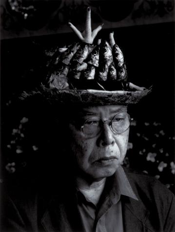 今道子氏 展覧会「種村季弘の眼 迷宮の美術家たち」_b0187229_12124867.png