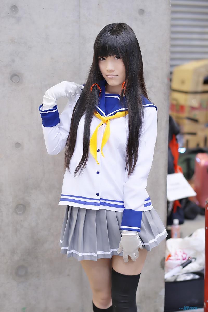 ■2014/09/14 ビッグサイト(Tokyo Big Sight) _f0130741_2319219.jpg