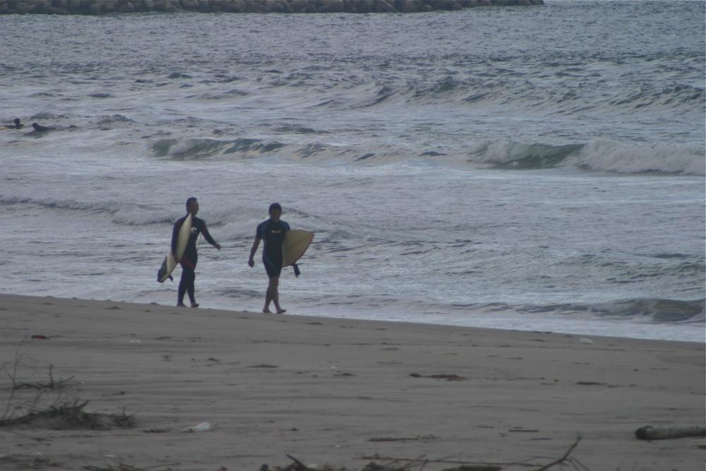 海へ・・・_d0001843_23164329.jpg