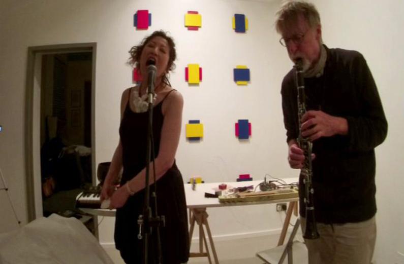 Tim Hodgkinson & Yumi Hara at LG London, \'Schema * Sukima\', 11 Sept 2014 _c0129545_23052413.jpg