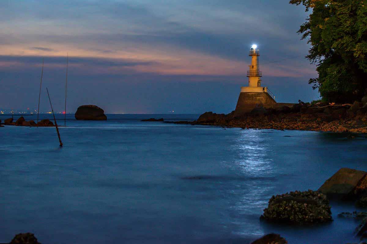 岬の灯台(熊本市)_d0238245_20534072.jpg
