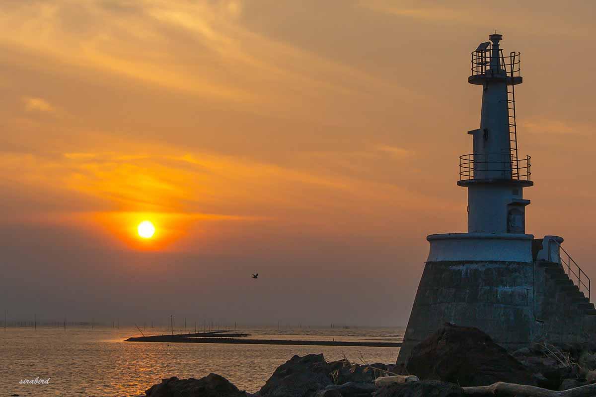 岬の灯台(熊本市)_d0238245_23015129.jpg