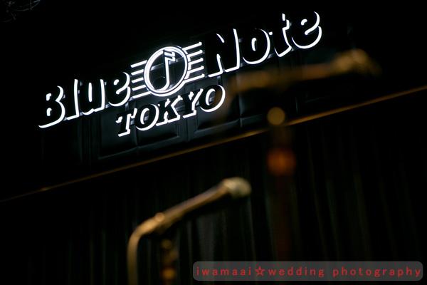 ブルーノート東京_c0092152_17301768.jpg