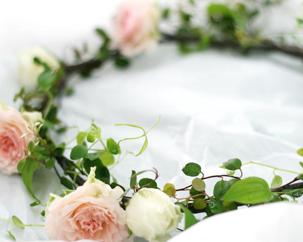 Happy Wedding★_a0118355_15225438.jpg