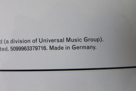 2014-09-15 ビートルズ&ストーンズ関連のお買い物_e0021965_23540729.jpg