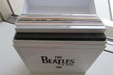 2014-09-15 ビートルズ&ストーンズ関連のお買い物_e0021965_23540756.jpg