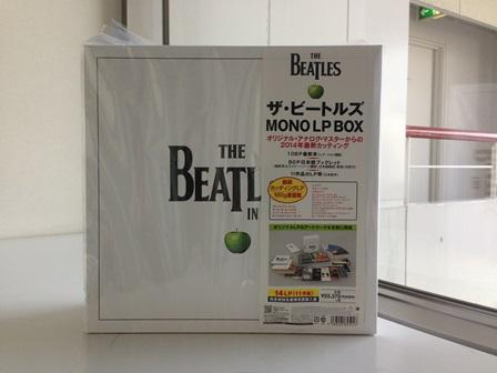 2014-09-15 ビートルズ&ストーンズ関連のお買い物_e0021965_23540785.jpg