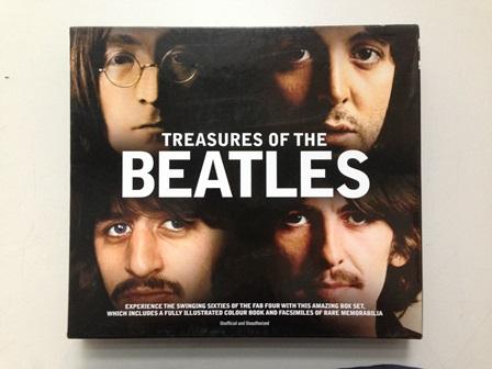 2014-09-15 ビートルズ&ストーンズ関連のお買い物_e0021965_23551105.jpg