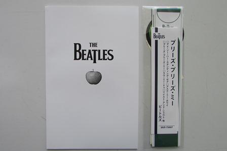 2014-09-15 ビートルズ&ストーンズ関連のお買い物_e0021965_23551129.jpg