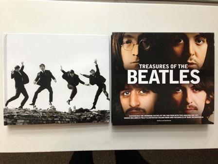 2014-09-15 ビートルズ&ストーンズ関連のお買い物_e0021965_23551130.jpg