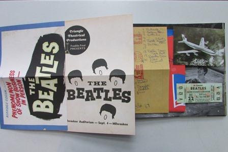 2014-09-15 ビートルズ&ストーンズ関連のお買い物_e0021965_23551154.jpg