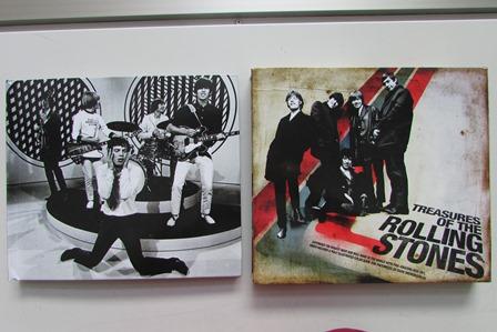 2014-09-15 ビートルズ&ストーンズ関連のお買い物_e0021965_23551167.jpg