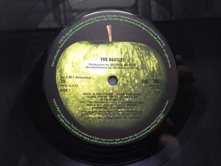 2014-09-15 ビートルズ&ストーンズ関連のお買い物_e0021965_23554719.jpg