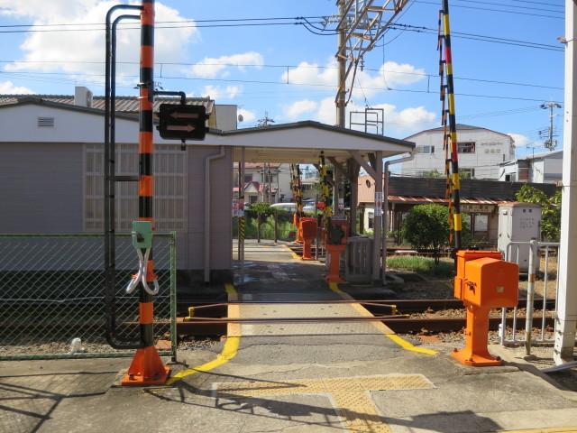 東松江駅_c0001670_22353458.jpg