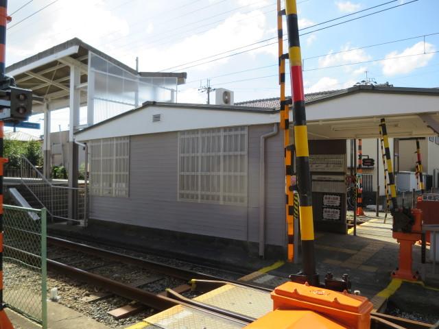 東松江駅_c0001670_22511313.jpg