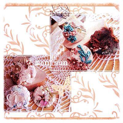 b0178971_329522.jpg
