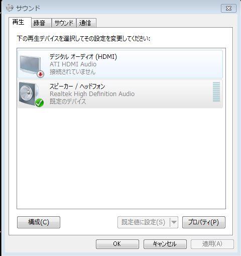 a0314481_12021414.jpg