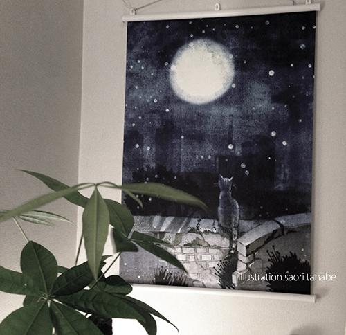 ジャコビニ流星の夜_f0023482_5132549.jpg