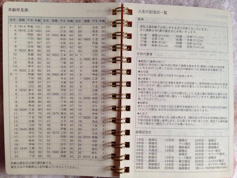 f0244291_10535360.jpg