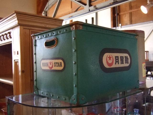 徳島の骨董品買取店「こゆめや」  古い物無料出張買取_d0172694_1701950.jpg