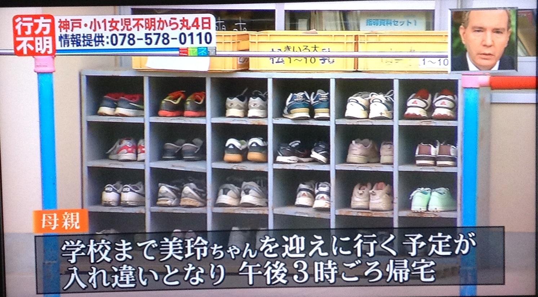 thaix5.com anakea99 10