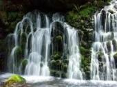 秋田新発見!再発見プロジェクト 第一回 自然が育む水についての学習会_a0265401_6171176.jpg