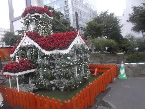 北海道旅行1日目_f0076001_21112297.jpg