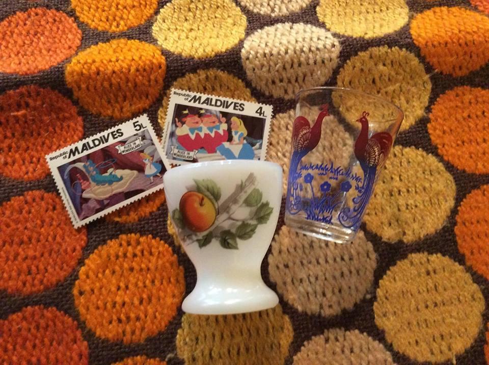 秋のシーモアフリマ+アンティーク雑貨と布市_c0192615_9155519.jpg