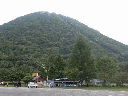 榛名富士登山_c0072816_20292230.jpg