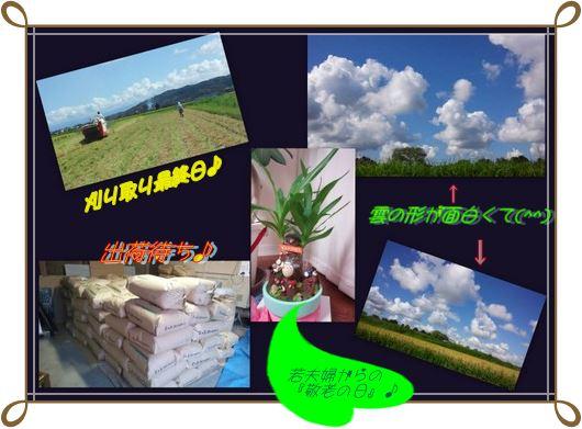 b0166327_21565123.jpg