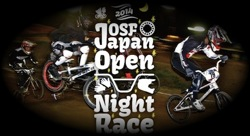 2014 JAPAN OPEN NIGHT RACE  決勝動画_b0065730_20214710.jpg