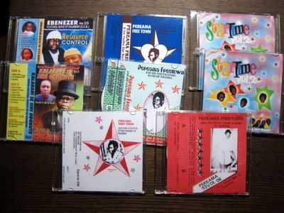 CD-R Archives of African Music_d0010432_23412520.jpg