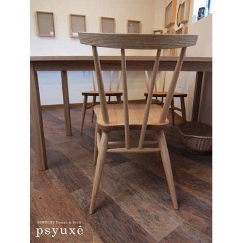 新店舗の椅子について_e0131432_11275348.jpg