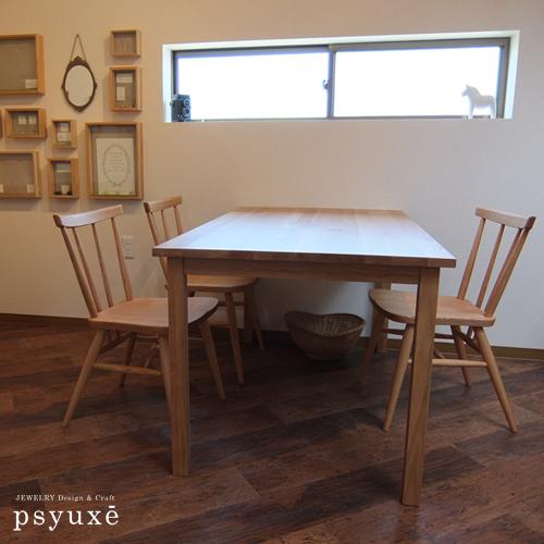 新店舗の椅子について_e0131432_11275390.jpg