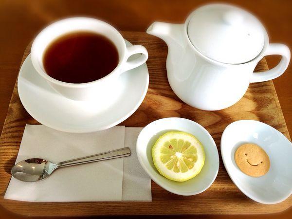 sakura  cafe_e0292546_20332115.jpg