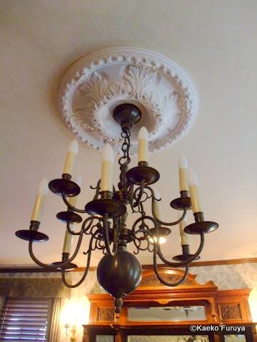 ポルトガル旅行記 11 ポルトガル発祥の地 ギマランイス_a0092659_132757.jpg