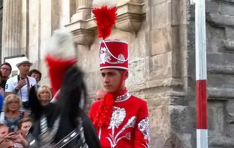 オストゥーニのお祭り_e0224461_5542211.jpg