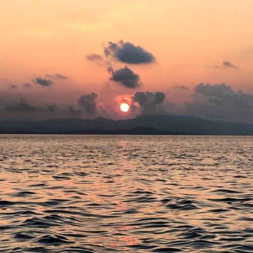 再び八重山諸島~其の壱~_f0098161_9554363.jpg