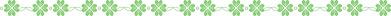 「ペクスッ」と「チキン」と「お教室」_b0060363_11152986.jpg