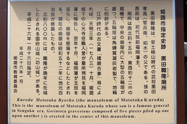 f0297764_1963786.jpg