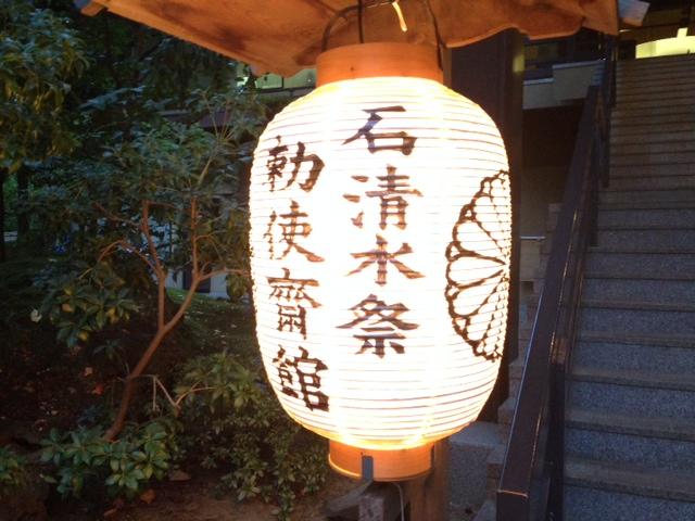 9月15日 休日はやっぱり琵琶湖_a0023466_2144087.jpg