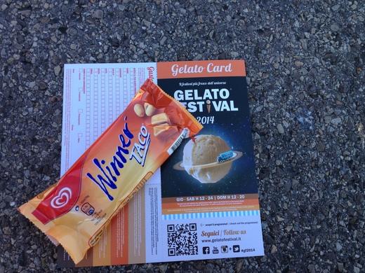 14/09/2014 今夏最大ジェラート乱れ食い:前半_a0136671_1242277.jpg
