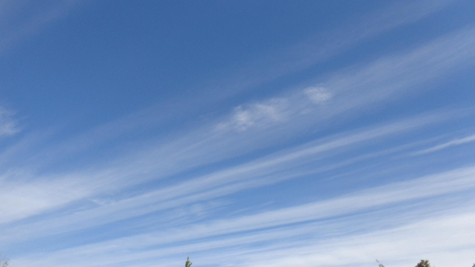 秋の空の下 「無ら里」にて_a0025572_23421296.jpg