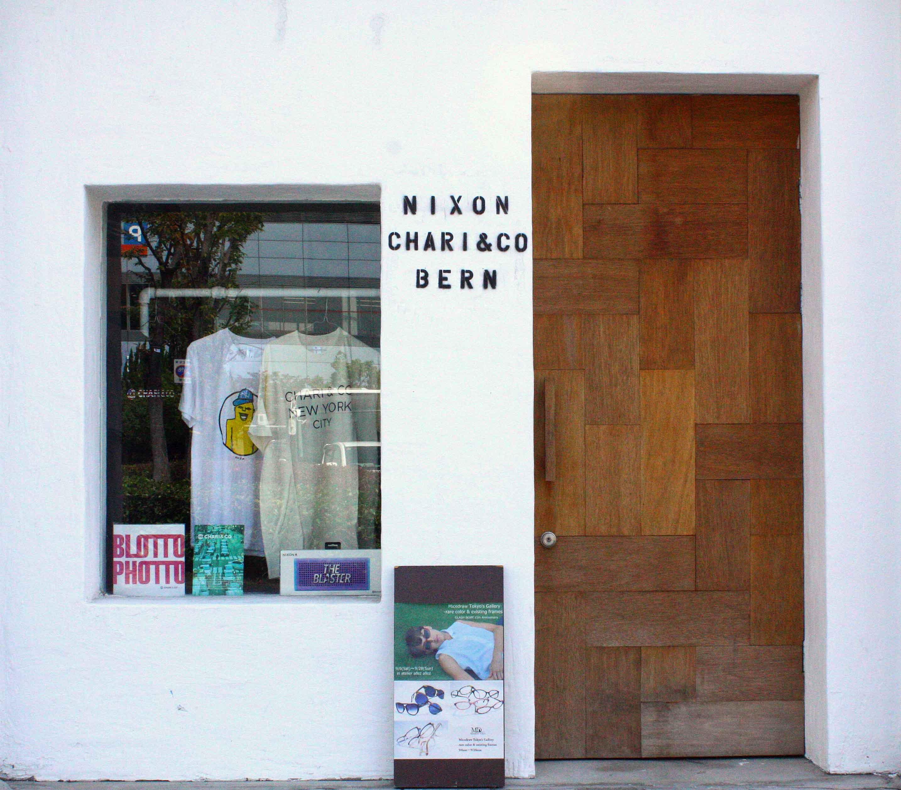 "「JD-703,717,719,721,724,726,730,732 form""Micedraw Tokyo\'s Gallery by GLASH BEAM\""」_f0208675_12511013.jpg"