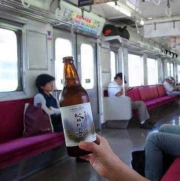9.13-14 谷川岳で寝るハイク day2_b0219778_2342224.jpg