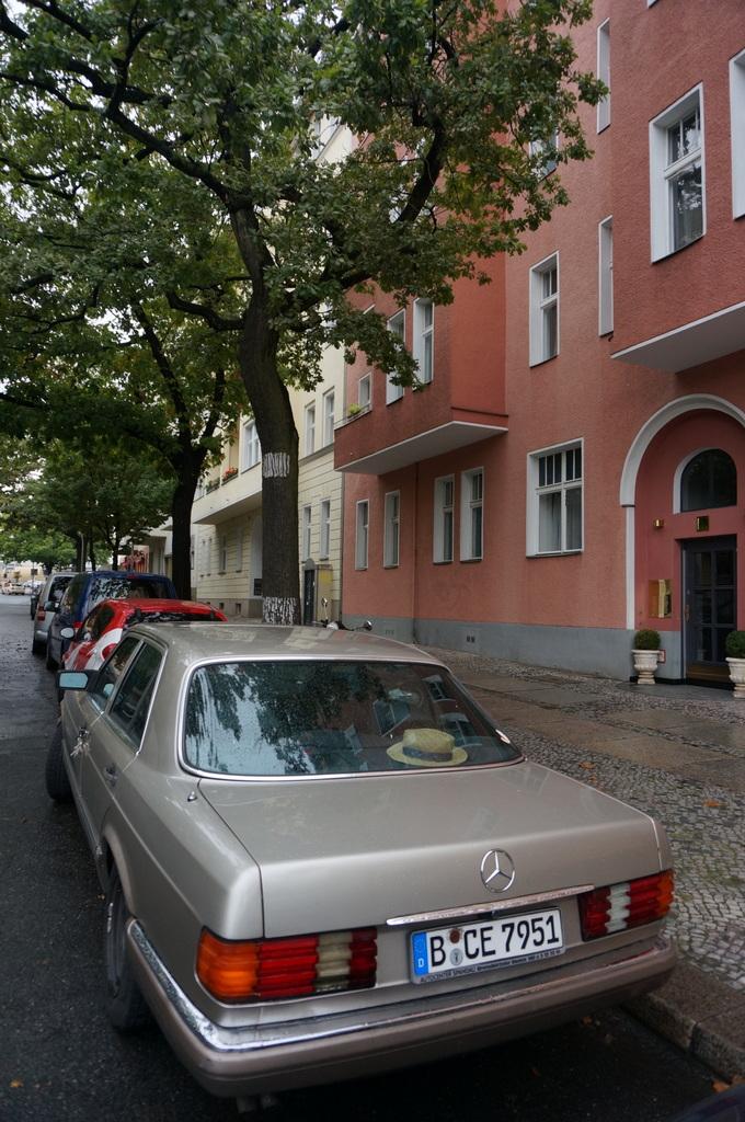MercedesBenz W126_c0180686_06034767.jpg