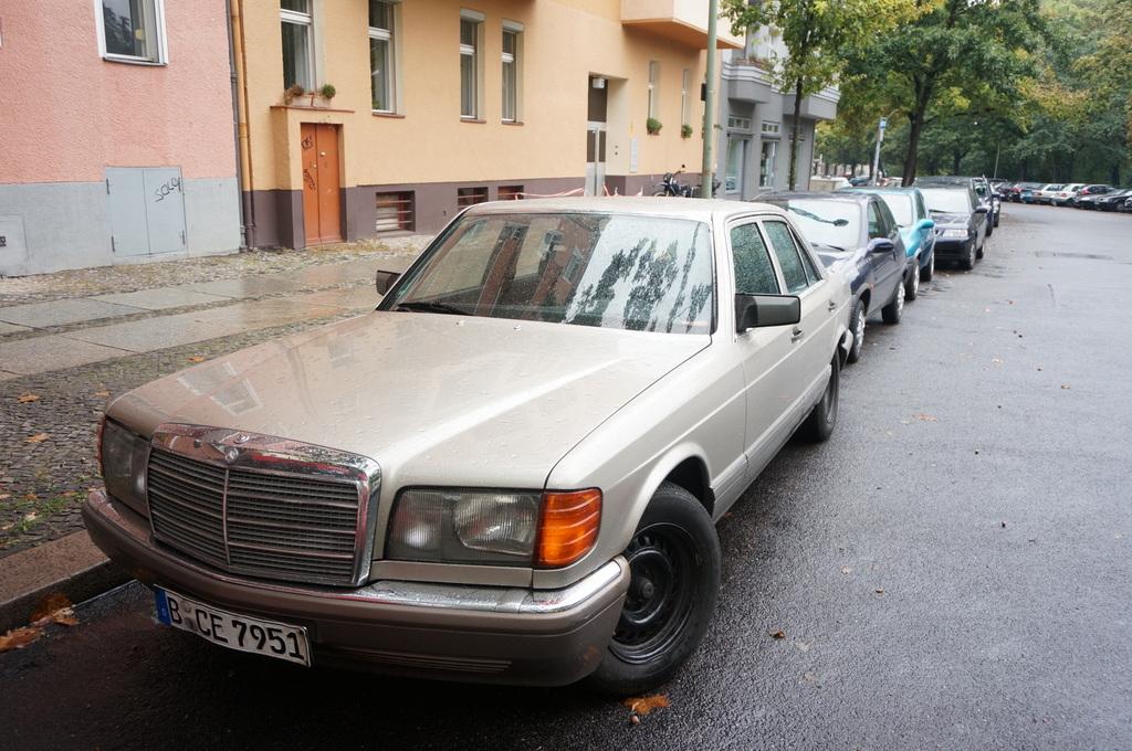 MercedesBenz W126_c0180686_06064828.jpg